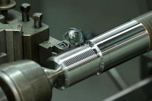 Ingenieria-y-mecanizados