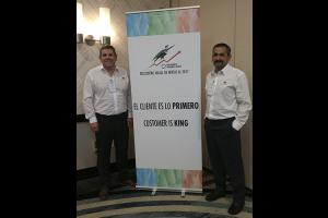 convencion-ventas-2017-gilbarco