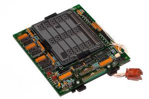 Placa-electronica-(3)